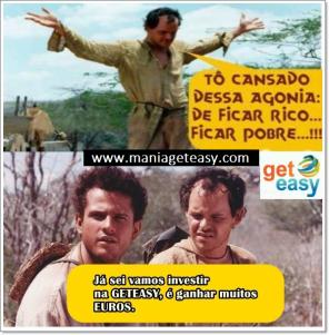 www.maniageteasy.com