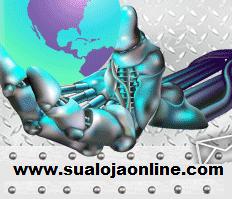 Logo - Sualojaonline
