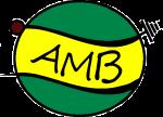 AMB logo oficial