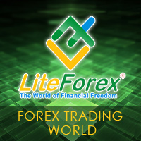 forex trading world